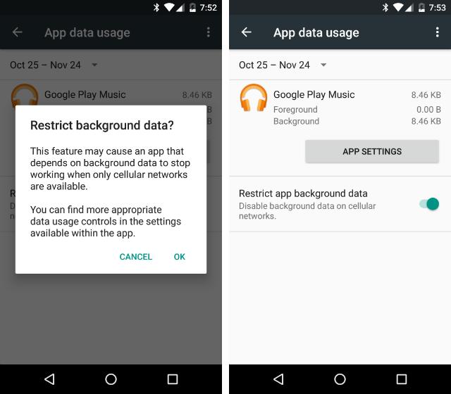 این ترفند مصرف اینترنت شما را در تلگرام بهینه می کند