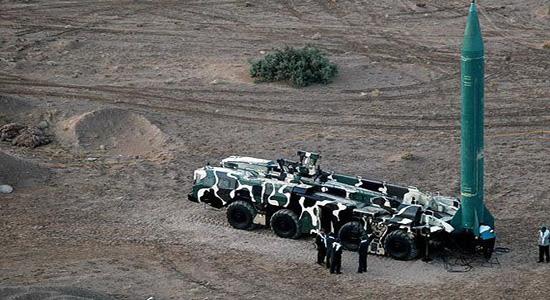 سایه شهاب1 بر سر گنبدآهنین/ وحشت رژیم صهیونیستی از موشکهای ایرانی+ تصاویر