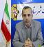 باشگاه خبرنگاران - آزادسازی 4 کیلومتر از سواحل نوشهر