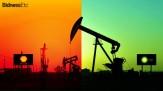 باشگاه خبرنگاران -سود دو غول نفتی جهان به بالاترین سطح در 6 سال گذشته رسید