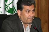 باشگاه خبرنگاران - افزایش 13 درصدی پايش هاي حفاظت محيط زيست استان اصفهان
