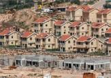 باشگاه خبرنگاران - مشاور ترامپ: شهرک های اسرائیلی در کرانه باختری غیرقانونی اند
