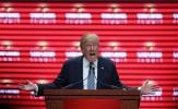 باشگاه خبرنگاران - ترامپ؛ هیولایی که رسانه های آمریکایی خلق کردند
