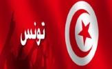 باشگاه خبرنگاران - تکذیب استفاده آمریکا از پایگاه نظامی تونس علیه داعش در لیبی