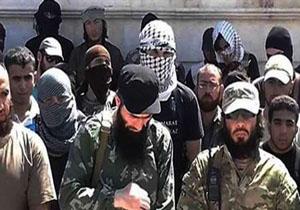 داعشی ها در موصل تراشیدن ریش را آغاز کردند