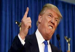 ترامپ: پیروزی خیرهکننده من در انتخابات، مردم آمریکا را شگفتزده خواهد کرد