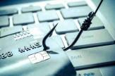 باشگاه خبرنگاران - جیب-برهای-آنلاینشناخت-کم-از-فضای-مجازی-عامل-حملات-سایبری-است
