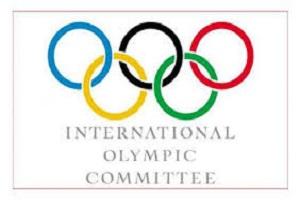 مدال 6 قهرمانان المپیکی پس گرفته می شود