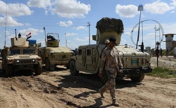 باشگاه خبرنگاران - احتمال فرار البغدادی از موصل/هلاکت