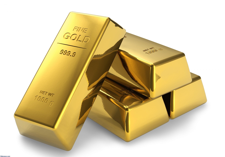 راه اندازی صندوق طلا در بورس کالا با سرمایه های مردمی چه می کند ؟ / واکنش مردم به سپرده گذاری در صندوق طلا چگونه است ؟