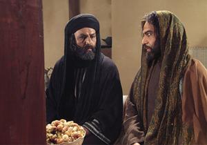 سرانجام ابراهیم اشتر پس از شهادت مختار/ فرزند مالک در کجا کشته و دفن شد؟