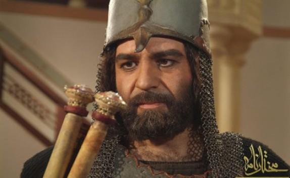 باشگاه خبرنگاران -سرانجام ابراهیم اشتر پس از شهادت مختار/ فرزند مالک در کجا کشته و دفن شد؟