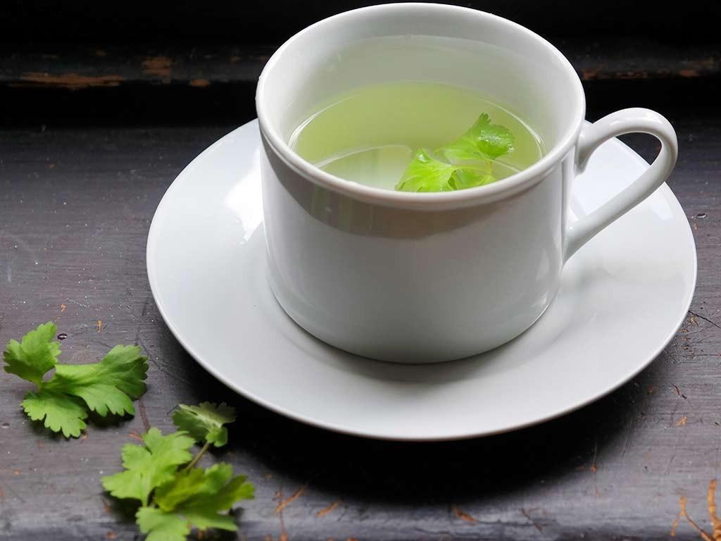 چاي جعفري