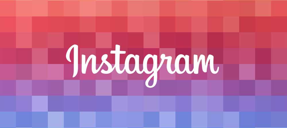 دانلود Instagram 10.23؛ آخرین نسخه اینستاگرام برای اندروید و ios