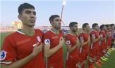 باشگاه خبرنگاران - ایران-5-عربستان-6-شاگردان-پیروانی-در-دیداری-پرگل-نتیجه-را-واگذار-کردند