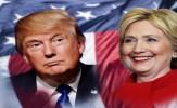 باشگاه خبرنگاران - امروز-در-انتخابات-آمریکا-از-هندی-حرف-زدن-ترامپ-تا-تبریک-تولد-کلینتون-در-اینستاگرام