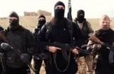 باشگاه خبرنگاران - پارلمان اروپا خواستار رسیدگی دیوان کیفری بینالمللی به جنایتهای داعش شد