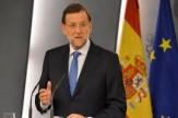 باشگاه خبرنگاران - اسپانیا همچنان در بنبست سیاسی: ماریانو راخوی از پارلمان رأی اعتماد نگرفت