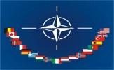 باشگاه خبرنگاران - تاکید ناتو و اتحادیه اروپا بر همکاری های نظامی