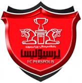 باشگاه خبرنگاران - واکنش-باشگاه-پرسپولیس-بابت-ترک-اردو-از-سوی-طارمی