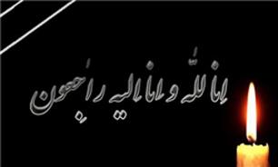 سیدمحسن جزایری برادر معاون ستادکل نیروهای مسلح درگذشت