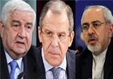 باشگاه خبرنگاران - سوریه-محور-اصلی-رایزنی-ظریف-لاوروف-و-ولید-المعلم-در-مسکو