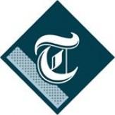 باشگاه خبرنگاران -برترین عکس های اینستاگرام از نگاه تلگراف