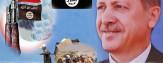 باشگاه خبرنگاران - آنکارا-درپی-ترمیم-پازل-فروریخته-آمریکایی-تنش-در-عراق