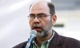 باشگاه خبرنگاران - فضاسازیها تاثیری در نظر نمایندگان مجلس ندارد / انسجام ملی رکن اصلی انتخاب این وزیر