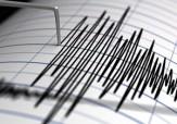 باشگاه خبرنگاران - زلزله 4.7 ریشتری زرند کرمان را لرزاند+ جزئیات