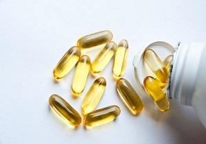 ویتامین D روند پیری را به تعویق می اندازد
