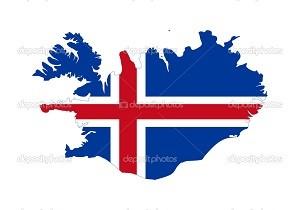 نتایج اولیه انتخابات ایسلند: حمایت اندکِ مردم از حزب دزدان دریایی