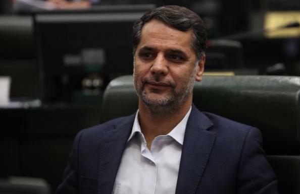 تأخیر آمریکا در صدور مجوز خرید بوئینگ و ایرباس خلاف برجام است/توقف کامل غنیسازی اورانیوم بالاتر از 67/3 درصد از سوی ایران