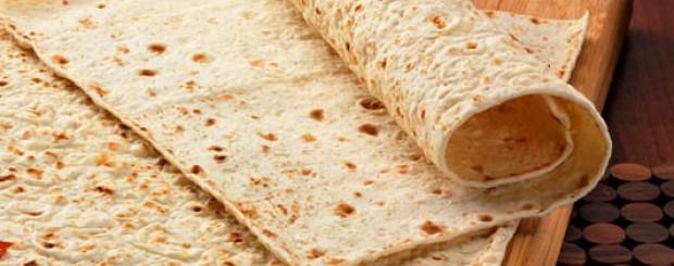 تا می توانید نان تافتون و لواش نخرید/ کمبود سبوس= دیابت و سرطان