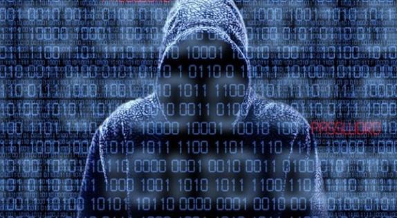 باشگاه خبرنگاران -مخرب ترین هک های تاریخ!