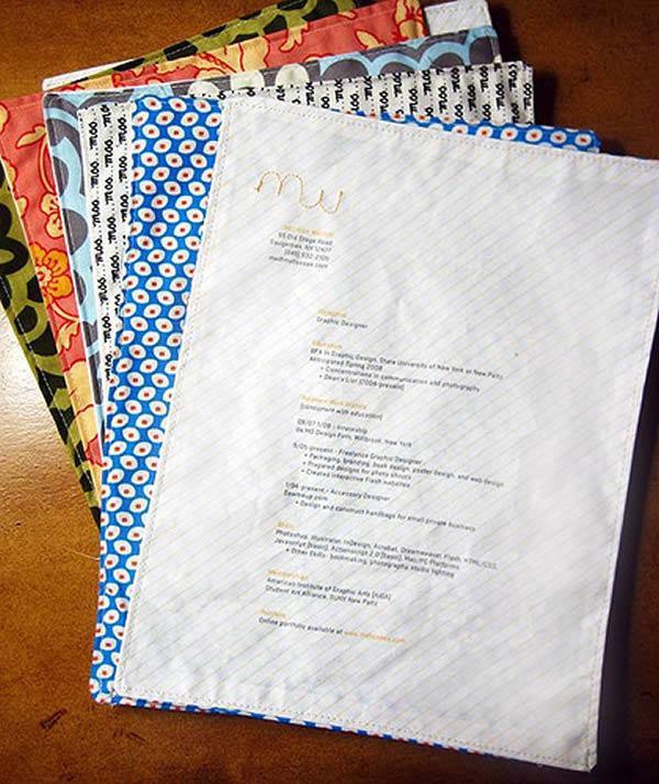 نمونه رزومه حرفه ای دانلود رزومه بهترین رزومه آموزش نوشتن رزومه آموزش رزومه نویسی