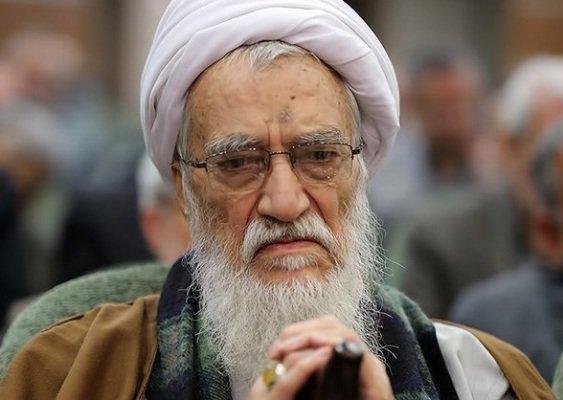 حرفهای مطهری به مصلحت کشور نیست/ احمدی نژاد طلوع خوبی بود اما پایانش چه بود؟
