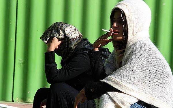 وقتی مرداب «گل»،دختران جوان را میبلعد/مخدری صنعتی در پوشش گیاهی سنتی