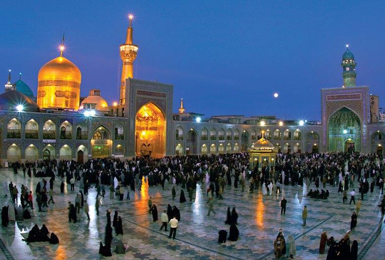 آمادگی ۵ هزار دستگاه انواع ناوگان جادهای و ۳۳ اکیپ راهداری استان برای بازگشت زائران از مشهد مقدس