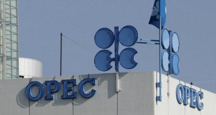 نشست اوپک آغاز شد/آینده بازار نفت در گرو نتیجه این نشست 171