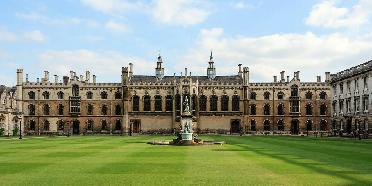 لیست برترین دانشگاه های جهان در سال 2016- 2015 + تصاویر