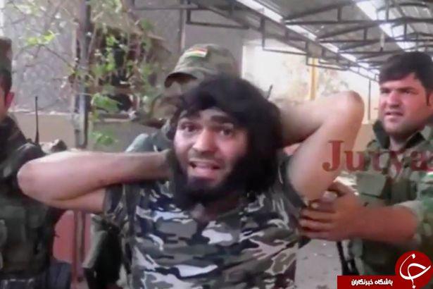 خاطرات وحشتناک یک داعشی/ چرا عضو داعش شدم؟
