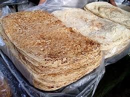 «نوروز» و «فرهنگ پخت نان لواش» جهانی شدند