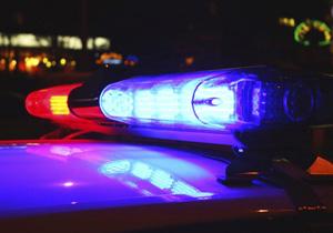 شش کشته و زخمی در تیراندازی شهر بالتیمور