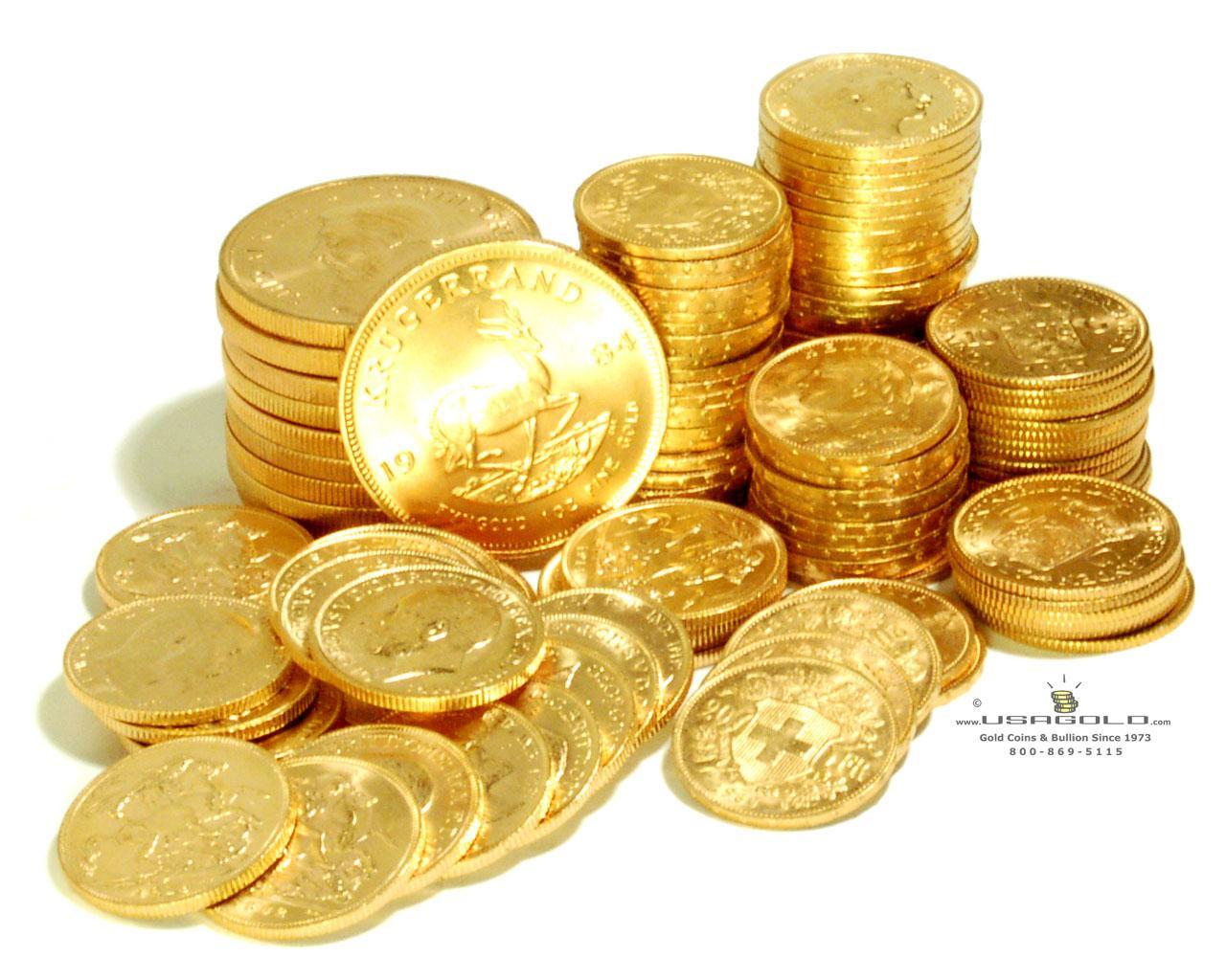 نتیجه تصویری برای قیمت سکه