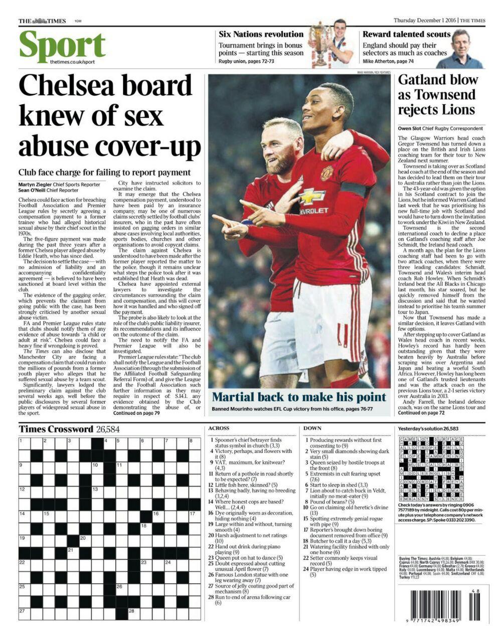 تصمیم اشتباه ونگر آرسنال را از اتحادیه فوتبال انگلیس حذف کرد / جنگ انگلیس و ولز برای پدیده 17 ساله لیورپول