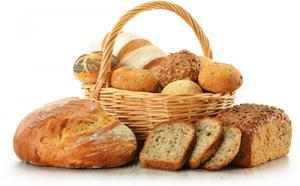 راه های نگهداری از نان تازه