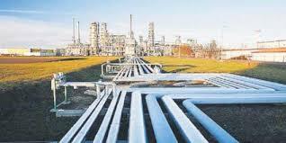 گامهای نهایی توافقنامه گازی «ترک استریم» میان آنکارا و مسکو