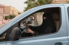 باشگاه خبرنگاران - اظهارات شاهزاده میلیاردر سعودی درباره رانندگی زنان