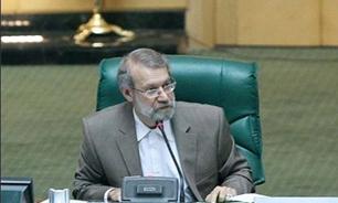 تمدید تحریمهای 10 ساله خلاف برجام است/ شهید مدرس اهتمام ویژهای به جایگاه مجلس داشته است
